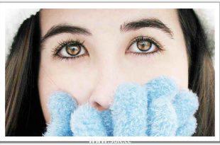 بالصور صور عيون عسليات , اجمل عيون بنات عسليه فى العالم 890 17 310x205