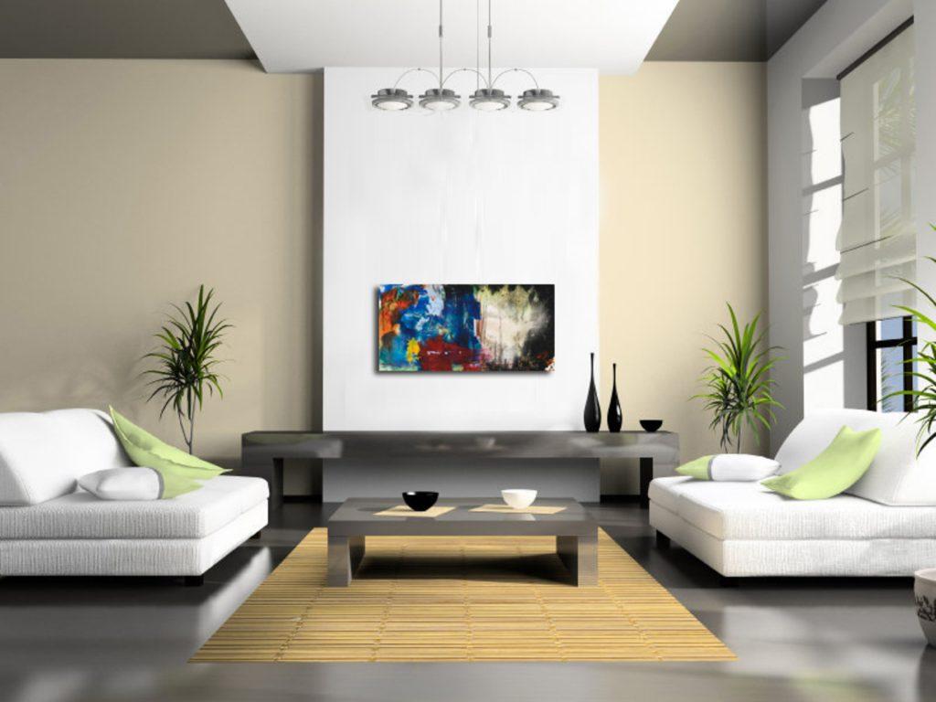 صور ديكورات غرف جلوس , اشكال مختلفه لغرف الجلوس الصغيرة و الكبيرة