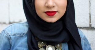 صور نساء محجبات , اجمل النساء على السوشيال ميديا