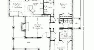 صور خرائط منازل , اهميه الخرائط الهندسيه فى بناء المنازل