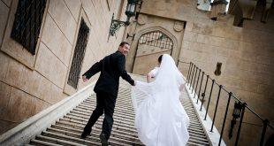 صوره صور عن الزواج , زواج الاحبه بعد طول انتظار