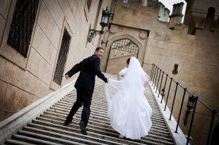 بالصور صور عن الزواج , زواج الاحبه بعد طول انتظار 919 15 310x205