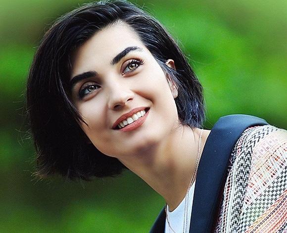 صور فتيات تركيات , افضل فتيات و اجملها نجدها بتركيا  دلع و رد