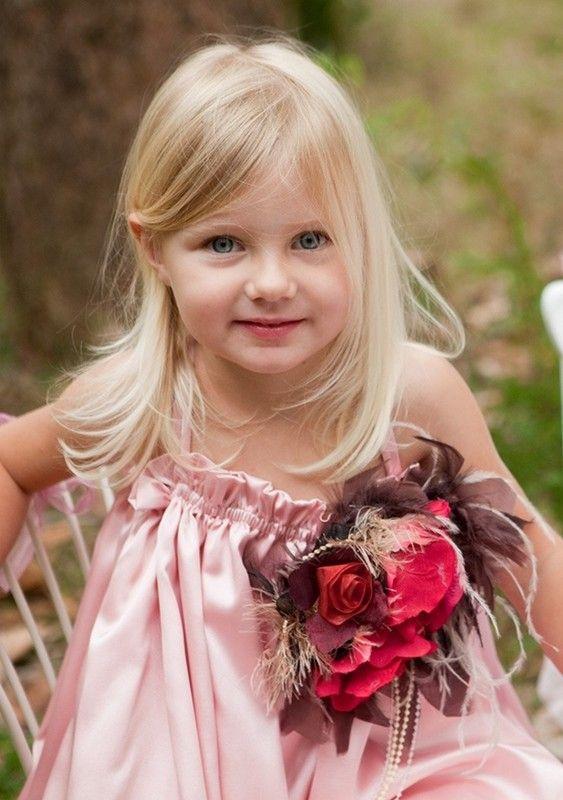 بالصور اجمل الصور اطفال في العالم , الطف المخلوقات و اجملها على وجه الارض 922 10