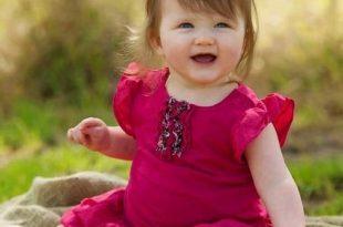 صورة اجمل الصور اطفال في العالم , الطف المخلوقات و اجملها على وجه الارض