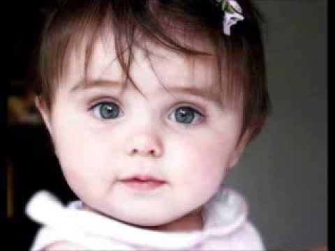 بالصور اجمل الصور اطفال في العالم , الطف المخلوقات و اجملها على وجه الارض 922 3
