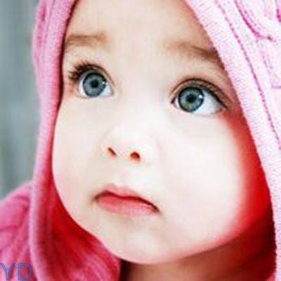 بالصور اجمل الصور اطفال في العالم , الطف المخلوقات و اجملها على وجه الارض 922 5