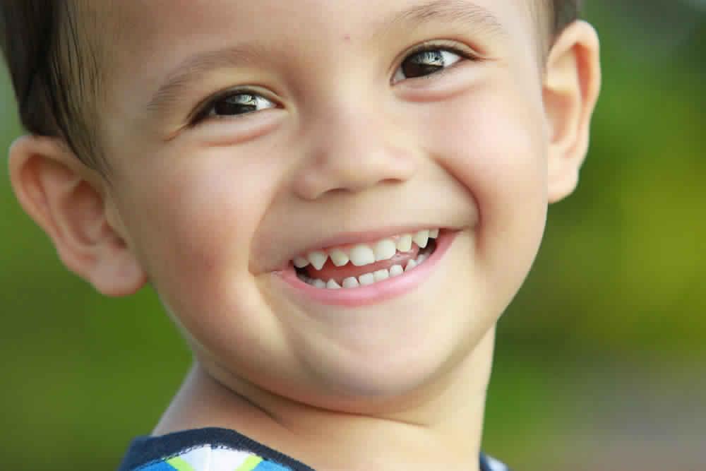 بالصور اجمل الصور اطفال في العالم , الطف المخلوقات و اجملها على وجه الارض 922 7