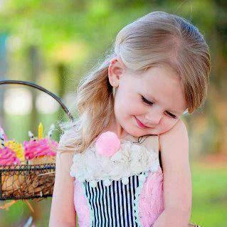 بالصور اجمل الصور اطفال في العالم , الطف المخلوقات و اجملها على وجه الارض 922 9