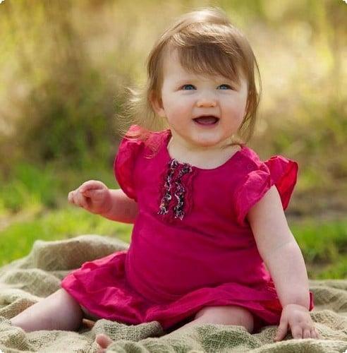 بالصور اجمل الصور اطفال في العالم , الطف المخلوقات و اجملها على وجه الارض 922