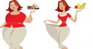 بالصور برنامج رجيم لتخفيف الوزن , حيل سريعه لانقاص الوزن 926 3 310x165