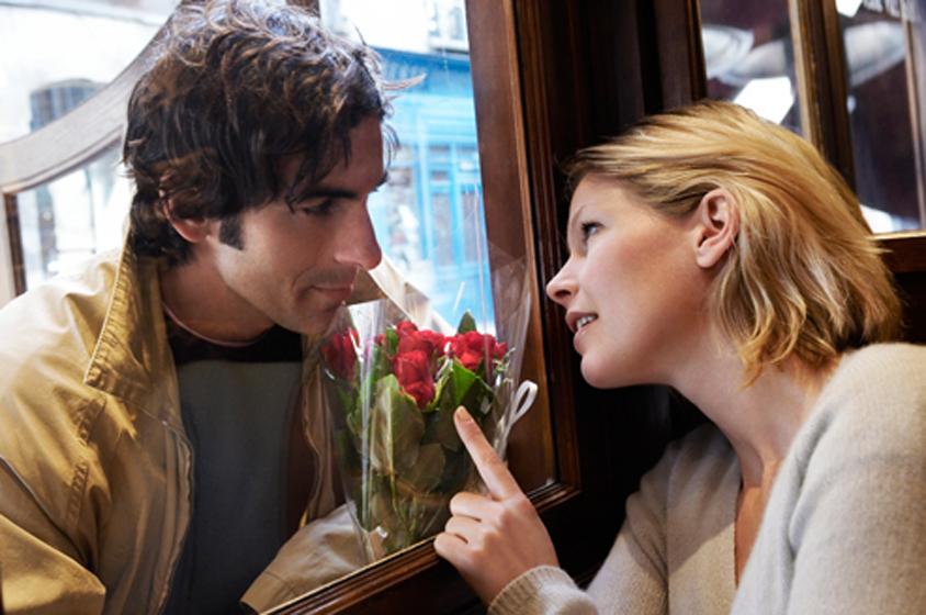 بالصور كيف تعرف انك تحب , طرق اختبار اذا كنت وقعت فى الحب 946 2