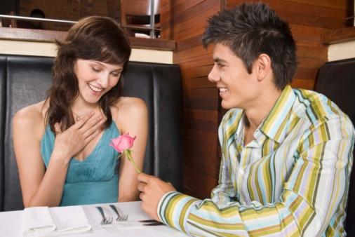 بالصور كيف تعرف انك تحب , طرق اختبار اذا كنت وقعت فى الحب 946 3
