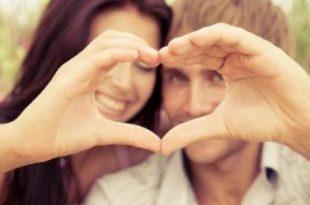 بالصور كيف تعرف انك تحب , طرق اختبار اذا كنت وقعت فى الحب 946 4 310x205