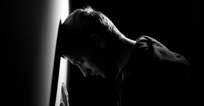 صورة ما هو الاكتئاب , انواع الاكتئاب النفسي تختلف من شخص لاخر