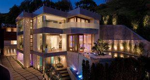 صور منزل فخم , احدث المنازل الرائعه جدا