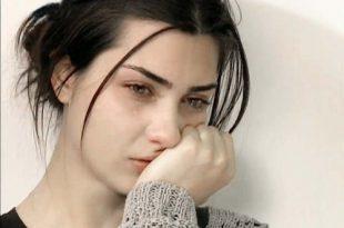 صورة صورحزينه ودموع , اشد انواع الالم و الحزن