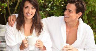 بالصور اتيكيت التعامل مع الزوج , نصائح هامه لمعامله الزوج بحب و رفق 978 3 310x165