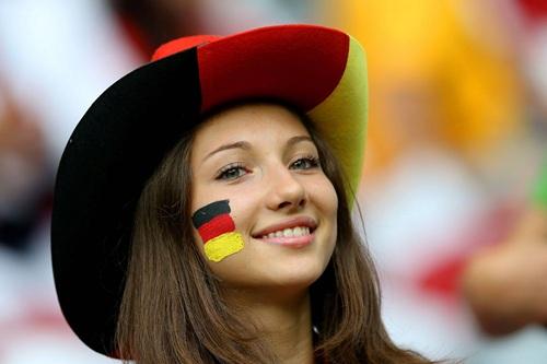 صوره بنات المانيات , بنات اوروبا جامدين من المانيا