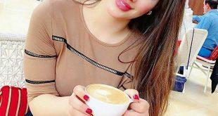 بالصور بنات كويتيات فيس بوك , اجمل بنات الكويت على مواقع التواصل الاجتماعي 1073 12 310x165