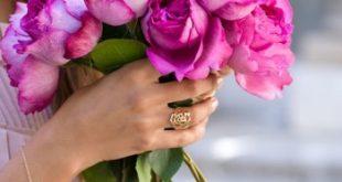 صور شعر عن الورد , كلمات جميله فى حب الورد