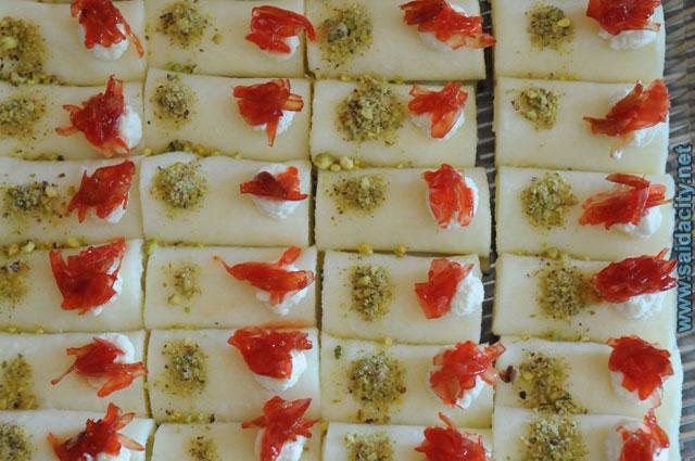 بالصور صور حلاوه , اشهى انواع الحلوى المختلفه 1092 12