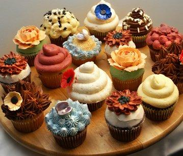 بالصور صور حلاوه , اشهى انواع الحلوى المختلفه 1092 2
