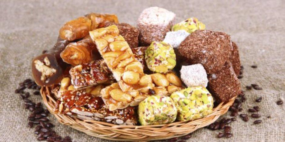 بالصور صور حلاوه , اشهى انواع الحلوى المختلفه 1092 5