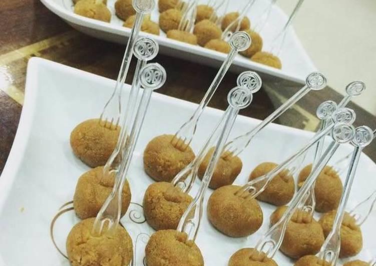 بالصور صور حلاوه , اشهى انواع الحلوى المختلفه 1092 9