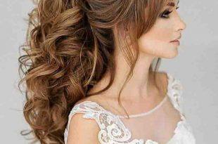 صوره اجمل تسريحة شعر في العالم , اشكال مختلفه جميله لتسريحات شعر البنات
