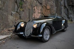 صورة سيارات قديمة , افخم السيارات الكلاسيكيه القديمه