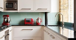 بالصور اشكال مطابخ صغيرة , مطابخ عصريه جميله باحجام صغيرة مناسبه 1104 12 310x165