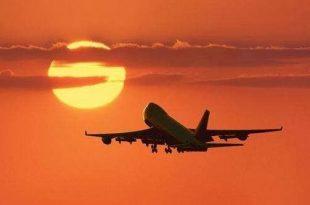 صوره صور عن السفر , الغياب و الوداع اثناء السفر