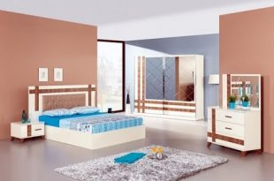 صور غرف نوم للعرسان كامله , تصميمات مودرن غايه فى الروعه للعرسان الجدد