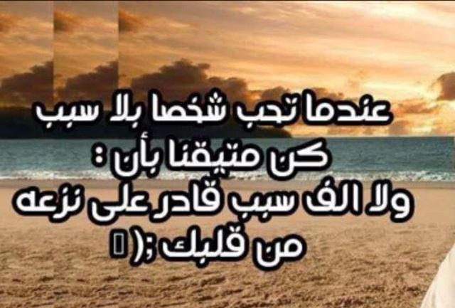 بالصور احلى كلام للحبيب , كلمات حب هامه فى العلاقه العاطفيه 1175 14