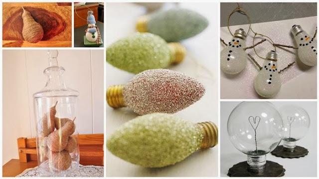 بالصور اختراعات منزلية , افضل الابتكارات اليدويه سهله فى البيت 1178 7