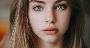 صوره بنات جميله , اجمد بنات جميله حول العالم