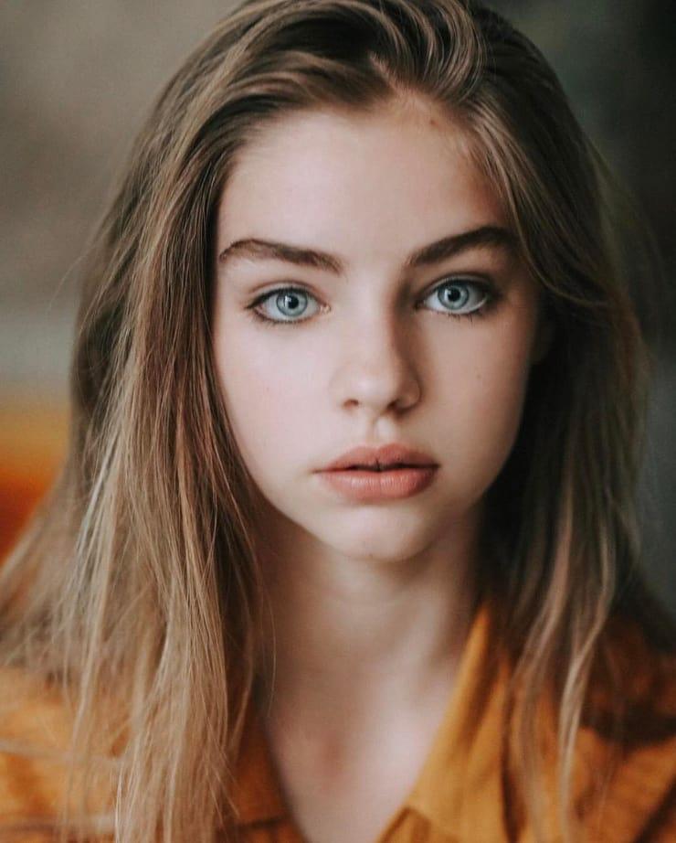 صورة بنات جميله , اجمد بنات جميله حول العالم