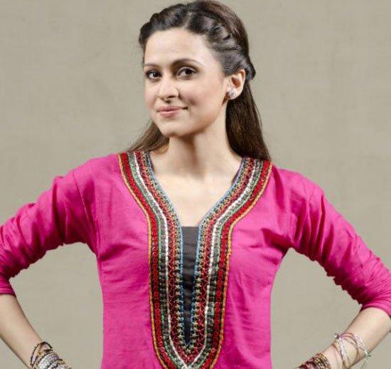 صور بنات باكستان , بنات الباكستان بشكل جديد و متالق