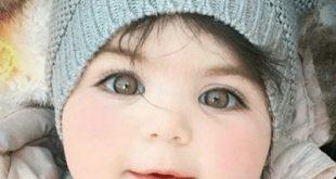 بالصور اجمل اطفال صغار , صور اطفال صغيرة حلوين اوى 1195 12 310x165