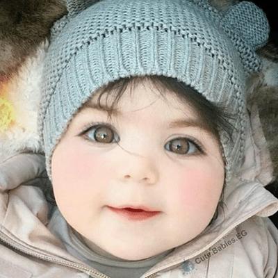 صور اجمل اطفال صغار , صور اطفال صغيرة حلوين اوى