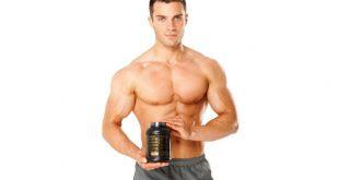 بالصور تمارين العضلات , افضل التمارين لبناء و لتقويه عضلات الرجال 1203 4 310x165