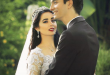بالصور رمزيات عرايس , صور مبهجه لاجمل العرائس 1205 1 110x75
