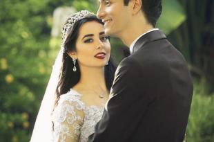 صور رمزيات عرايس , صور مبهجه لاجمل العرائس