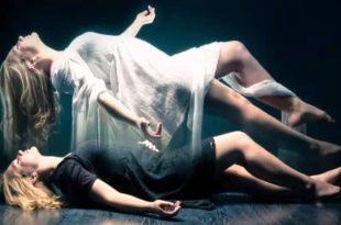 صوره تفسير الموت في المنام , الموت افجع احلام الانسان