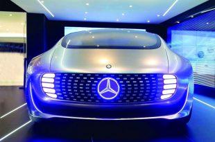 صورة ماركة سيارات فخمة , اجمد انواع السيارات فخامه للرجال