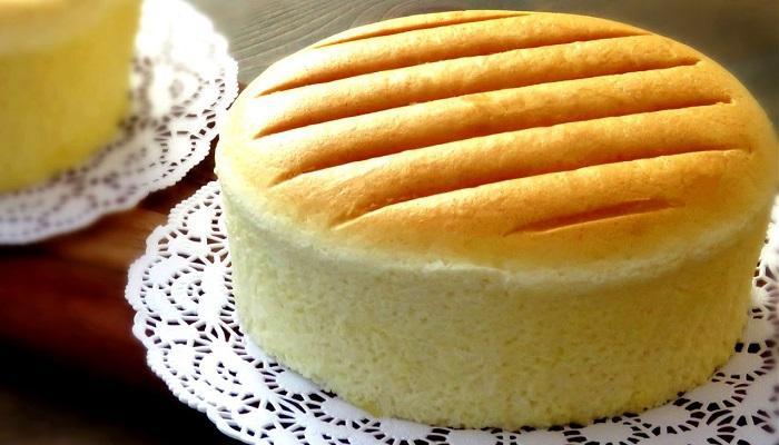 بالصور طريقة عمل الكيكة الاسفنجية بالصور , طرق بسيطه لعمل الكيكات الاسفنجيه المختلفه الرائعه