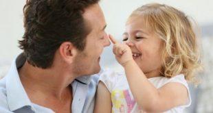 صوره كلام جميل عن الاب , اجمل الكلمات عن الاب الحنون
