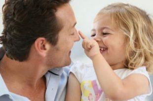 صورة كلام جميل عن الاب , اجمل الكلمات عن الاب الحنون