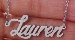 صوره معنى اسم لارين , من اجمل الاسماء الجديدة الغير منتشرة